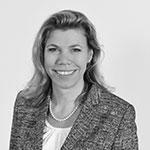 Mariella-Roehm-Kottmann