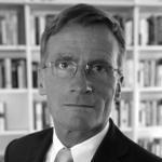 Prof.-Dr-Thorsten-Grenz1