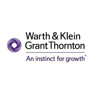 Profilbild von Warth & Klein Grant Thornton AG