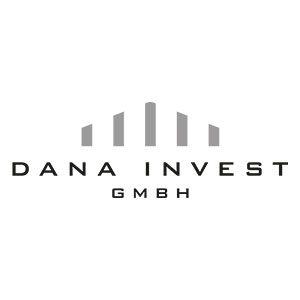 Profilbild von Dana Investment GmbH
