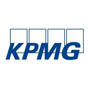 Profilbild von KPMG AG