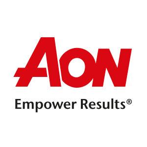 Profilbild von Aon Versicherungsmakler Deutschland GmbH