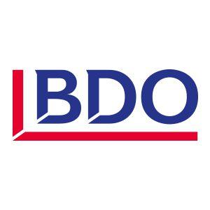 Profilbild von BDO AG